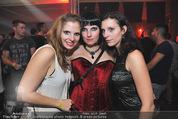 Starnightclub - Österreichhallen - Fr 31.10.2014 - Halloween Starnightclub, �sterreichhallen58