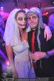 Starnightclub - Österreichhallen - Fr 31.10.2014 - Halloween Starnightclub, �sterreichhallen59