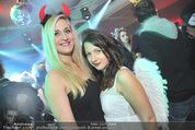 Starnightclub - Österreichhallen - Fr 31.10.2014 - Halloween Starnightclub, �sterreichhallen60
