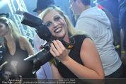 Starnightclub - Österreichhallen - Fr 31.10.2014 - Halloween Starnightclub, �sterreichhallen61