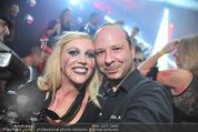 Starnightclub - Österreichhallen - Fr 31.10.2014 - Halloween Starnightclub, �sterreichhallen62