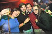 Starnightclub - Österreichhallen - Fr 31.10.2014 - Halloween Starnightclub, �sterreichhallen63