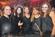 Starnightclub - Österreichhallen - Fr 31.10.2014 - Halloween Starnightclub, �sterreichhallen64