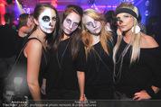 Starnightclub - Österreichhallen - Fr 31.10.2014 - Halloween Starnightclub, �sterreichhallen68