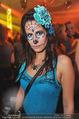 Starnightclub - Österreichhallen - Fr 31.10.2014 - Halloween Starnightclub, �sterreichhallen7