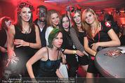 Starnightclub - Österreichhallen - Fr 31.10.2014 - Halloween Starnightclub, �sterreichhallen71
