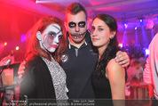Starnightclub - Österreichhallen - Fr 31.10.2014 - Halloween Starnightclub, �sterreichhallen72