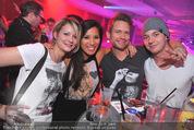 Starnightclub - Österreichhallen - Fr 31.10.2014 - Halloween Starnightclub, �sterreichhallen73