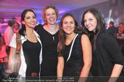 Starnightclub - Österreichhallen - Fr 31.10.2014 - Halloween Starnightclub, �sterreichhallen76