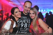 Starnightclub - Österreichhallen - Fr 31.10.2014 - Halloween Starnightclub, �sterreichhallen78