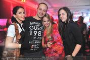 Starnightclub - Österreichhallen - Fr 31.10.2014 - Halloween Starnightclub, �sterreichhallen79