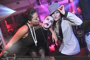 Starnightclub - Österreichhallen - Fr 31.10.2014 - Halloween Starnightclub, �sterreichhallen80