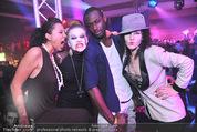 Starnightclub - Österreichhallen - Fr 31.10.2014 - Halloween Starnightclub, �sterreichhallen81