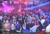 Starnightclub - Österreichhallen - Fr 31.10.2014 - Halloween Starnightclub, �sterreichhallen82