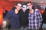 Starnightclub - Österreichhallen - Fr 31.10.2014 - Halloween Starnightclub, �sterreichhallen83