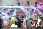 Starnightclub - Österreichhallen - Fr 31.10.2014 - Halloween Starnightclub, �sterreichhallen84