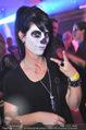 Starnightclub - Österreichhallen - Fr 31.10.2014 - Halloween Starnightclub, �sterreichhallen86