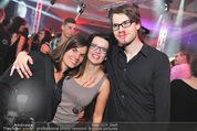 Starnightclub - Österreichhallen - Fr 31.10.2014 - Halloween Starnightclub, �sterreichhallen87