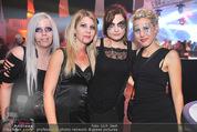 Starnightclub - Österreichhallen - Fr 31.10.2014 - Halloween Starnightclub, �sterreichhallen89