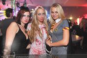 Starnightclub - Österreichhallen - Fr 31.10.2014 - Halloween Starnightclub, �sterreichhallen91