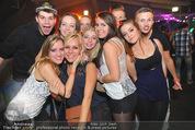 Halloween Clubbing - Tulln - Fr 31.10.2014 - Halloween Clubbing, Tulln1
