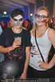 Halloween Clubbing - Tulln - Fr 31.10.2014 - Halloween Clubbing, Tulln10