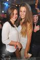 Halloween Clubbing - Tulln - Fr 31.10.2014 - Halloween Clubbing, Tulln102