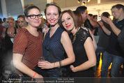Halloween Clubbing - Tulln - Fr 31.10.2014 - Halloween Clubbing, Tulln103