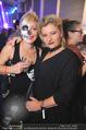 Halloween Clubbing - Tulln - Fr 31.10.2014 - Halloween Clubbing, Tulln104