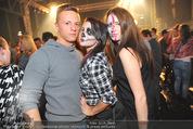 Halloween Clubbing - Tulln - Fr 31.10.2014 - Halloween Clubbing, Tulln105