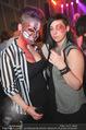 Halloween Clubbing - Tulln - Fr 31.10.2014 - Halloween Clubbing, Tulln106