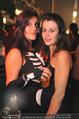 Halloween Clubbing - Tulln - Fr 31.10.2014 - Halloween Clubbing, Tulln107
