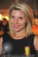 Halloween Clubbing - Tulln - Fr 31.10.2014 - Halloween Clubbing, Tulln108
