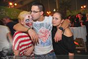 Halloween Clubbing - Tulln - Fr 31.10.2014 - Halloween Clubbing, Tulln109