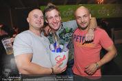 Halloween Clubbing - Tulln - Fr 31.10.2014 - Halloween Clubbing, Tulln110