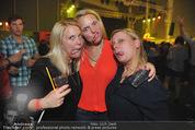 Halloween Clubbing - Tulln - Fr 31.10.2014 - Halloween Clubbing, Tulln112