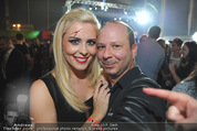 Halloween Clubbing - Tulln - Fr 31.10.2014 - Halloween Clubbing, Tulln113
