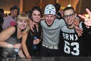 Halloween Clubbing - Tulln - Fr 31.10.2014 - Halloween Clubbing, Tulln115