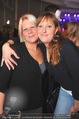 Halloween Clubbing - Tulln - Fr 31.10.2014 - Halloween Clubbing, Tulln117