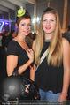 Halloween Clubbing - Tulln - Fr 31.10.2014 - Halloween Clubbing, Tulln119