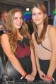 Halloween Clubbing - Tulln - Fr 31.10.2014 - Halloween Clubbing, Tulln12