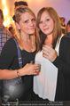 Halloween Clubbing - Tulln - Fr 31.10.2014 - Halloween Clubbing, Tulln16