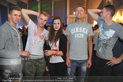 Halloween Clubbing - Tulln - Fr 31.10.2014 - Halloween Clubbing, Tulln17