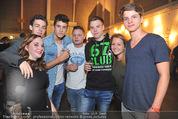 Halloween Clubbing - Tulln - Fr 31.10.2014 - Halloween Clubbing, Tulln19