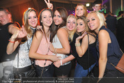 Halloween Clubbing - Tulln - Fr 31.10.2014 - Halloween Clubbing, Tulln20
