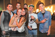 Halloween Clubbing - Tulln - Fr 31.10.2014 - Halloween Clubbing, Tulln23