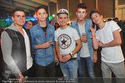 Halloween Clubbing - Tulln - Fr 31.10.2014 - Halloween Clubbing, Tulln25