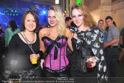Halloween Clubbing - Tulln - Fr 31.10.2014 - Halloween Clubbing, Tulln26