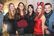 Halloween Clubbing - Tulln - Fr 31.10.2014 - Halloween Clubbing, Tulln28