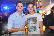 Halloween Clubbing - Tulln - Fr 31.10.2014 - Halloween Clubbing, Tulln29